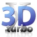 3D Turbo NT